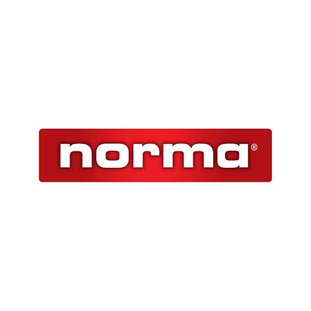 ŁUSKI NORMA kal. 7mm Rem Mag.