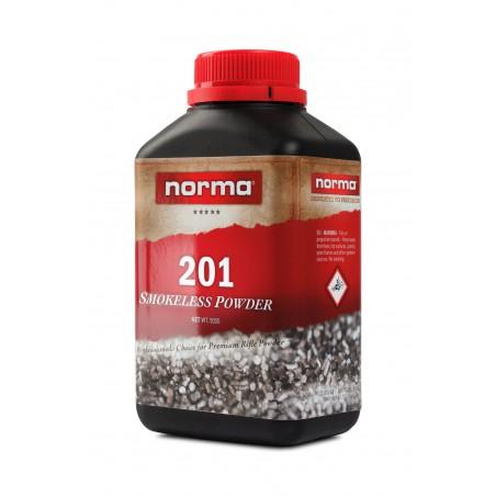 NORMA PROCH 201 0,5kg