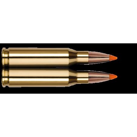 NORMA, .7mm-08 Rem, TIPSTRIKE 10.4g/160grs (20 szt.)