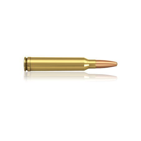 NORMA, .300 Norma Mag, ORYX 13.0g/200grs (20szt.)