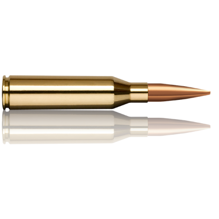 NORMA, .338 Norma Mag, SIERRA DL 19.4g/300grs (20szt.)