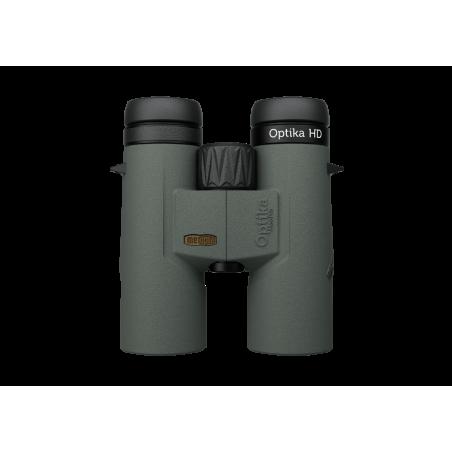 MeoPro Optika HD 10x42