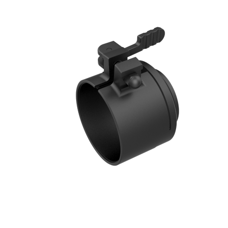 ADAPTER DO TA435 NA LUNETĘ x42 mm