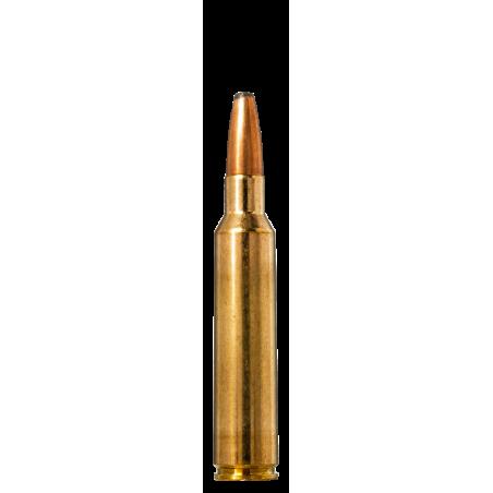 NORMA, .375 BLASER MAG, ORYX 300gr (20szt.)