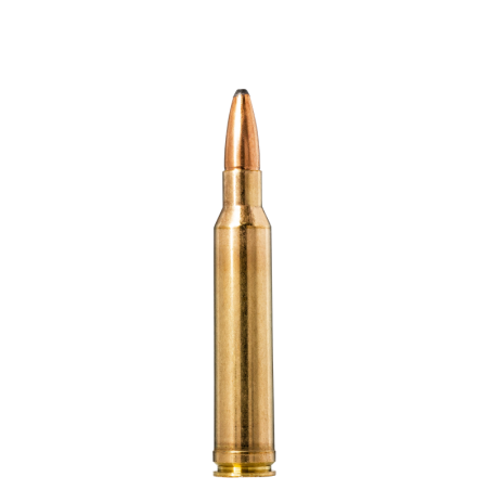 NORMA, .308 NORMA MAG, ORYX 180gr(20szt.)