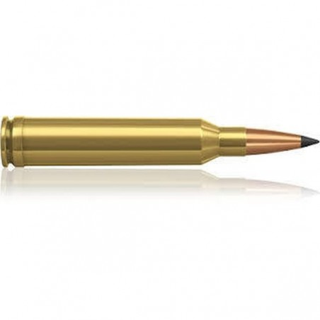 NORMA, .7mm Rem Mag, SWIFT SCIROCCO 9/7g/150grs (20szt.)