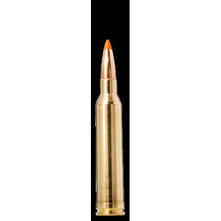 NORMA, .7mm Rem Mag, TIPSTRIKE /160grs (20szt.)