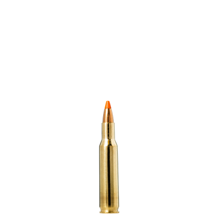 NORMA, .222 Rem, TIPSTRIKE 3.6 g/55grs (20szt.)