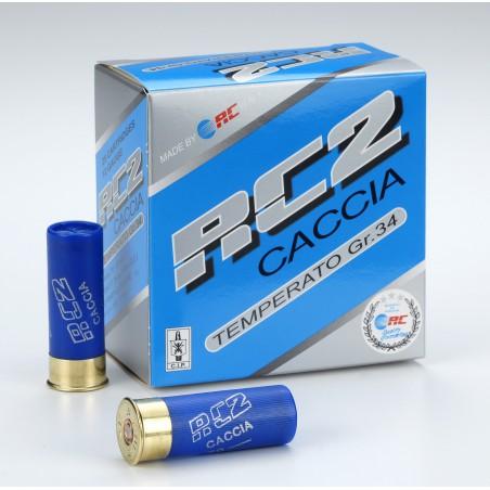 RC2 CACCIA 34GR (P4) (25szt.)
