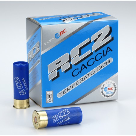 RC2 CACCIA 34GR (5) (25szt.)