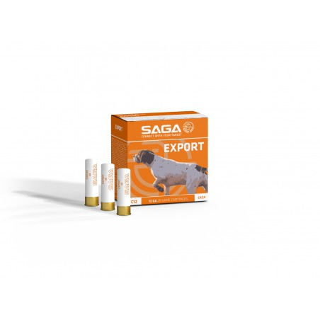 SAGA EXPORT 34GR (P2) (25szt.)