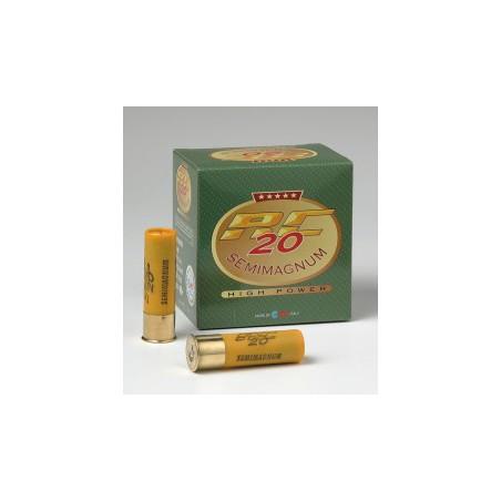 RC20 T3 SEMIMAGNUM 32GR (P5) (25szt.)