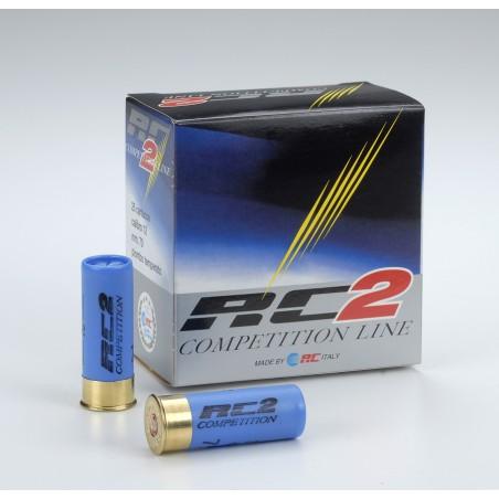 12/70 RC2 TRAP 24gr (25szt.)
