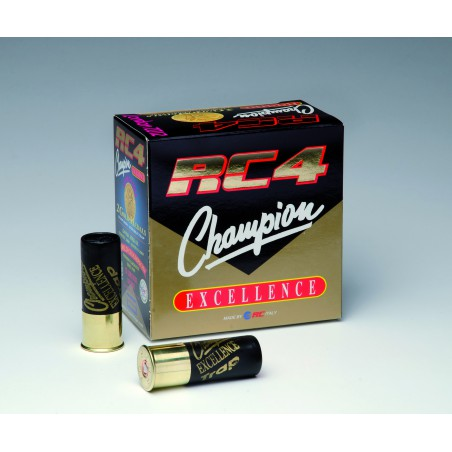12/70 RC4 CHAMPION SPORTING 8 28gr (25szt.)