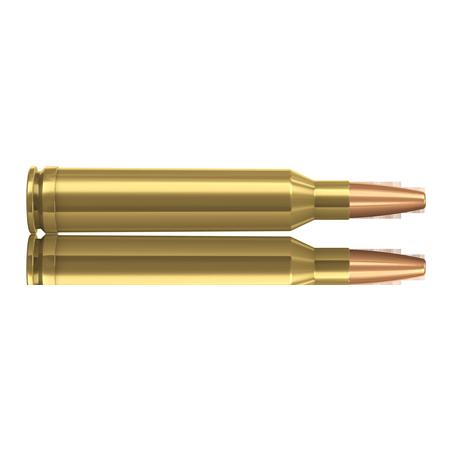 NORMA, .7mm Rem Mag,VULKAN 11.0g/170grs (20szt.)