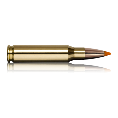 NORMA, .308 Win, TIPSTRIKE 11.0g/170grs (20szt.)