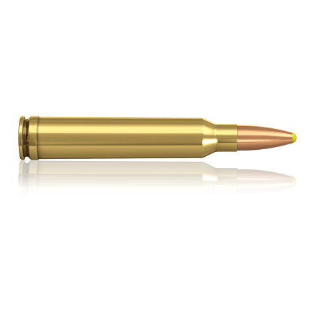 NORMA, .300 Win Mag, PPDC 11.7g/180grs (20szt.)