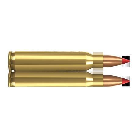 NORMA, .223 Rem, V-MAX 3.2 g/50grs (20szt.)