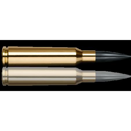 NORMA, .6,5x55, DIAMOND LINE BAN HP 8.4g/130grs (50szt.)