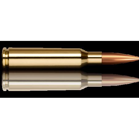 NORMA, .6,5x55, GOLDEN TARGET HP 8.4g/130grs (50szt.)