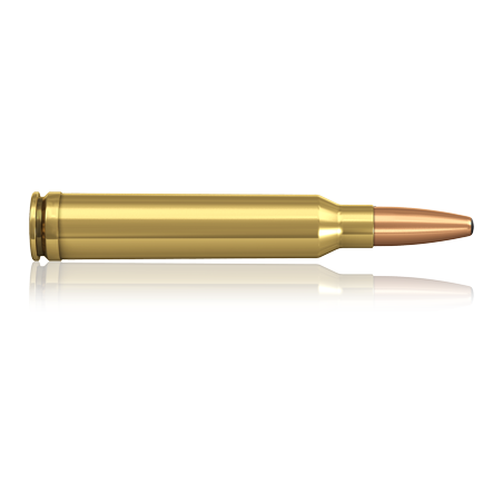 NORMA, .300 Win Mag, ORYX 10.7g/165grs (20szt.)
