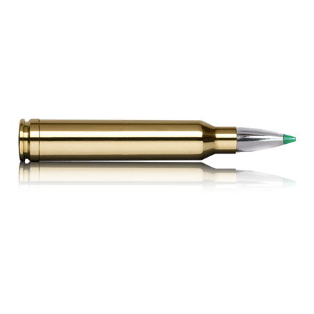 NORMA, .300 Win Mag, ECOSTRIKE 9.7g/150grs (20szt.)