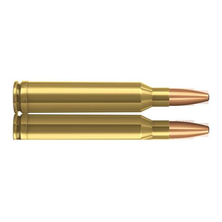 NORMA, .7mm Rem Mag, ORYX 11.0g/170grs (20szt.)