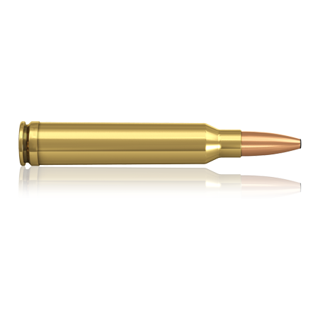 NORMA, 300 Win Mag, SWIFT A-FRAME 11.7g/180grs (20szt.)