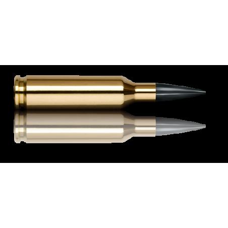 NORMA, .6mm XC. DL 6.8g/105grs (50szt.)