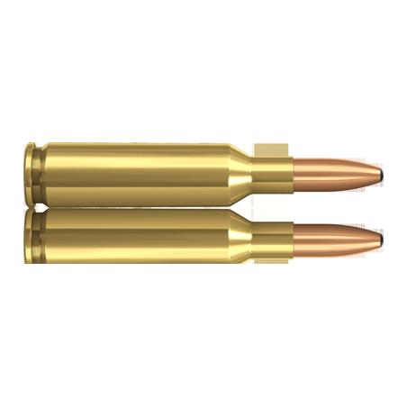 NORMA, .6mm XC, ORYX 6.5g/100grs (20szt.)