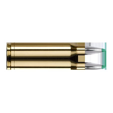 NORMA, .7mm Rem Mag, ECOSTRIKE 9.1g/140grs (20szt.)