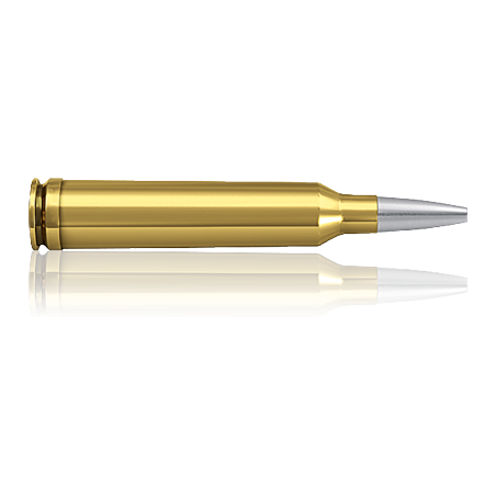 NORMA, .7mm Rem Mag, KALAHARI 8.1g/125grs (20szt.)