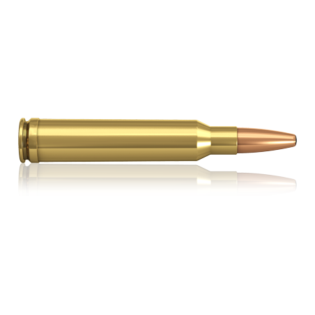 NORMA, .308 Norma Mag, ORYX 11.7g/180grs (20szt.)