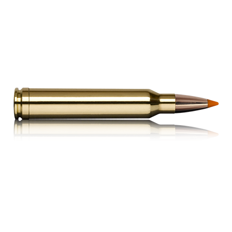 NORMA, .300 Win Mag, TIPSTRIKE 11.0g/170grs (20szt.)
