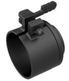 adapter do nasadka TA435