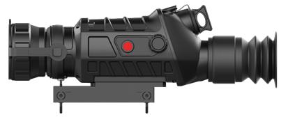 obraz jak wygląda luneta noktowizyjna TS450