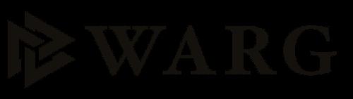 logo GRS WARG