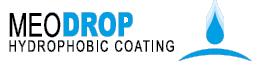 Logo meodrop
