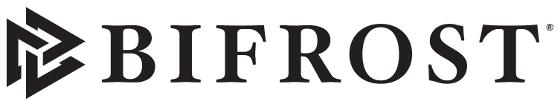 logo GRS BIFROST