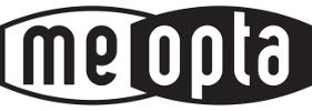 logo MEOPTA