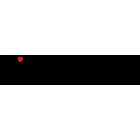 aimSport