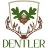 DENTLER