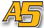 logo A5