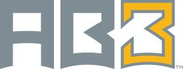logo A-BOLT 3