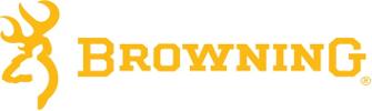 logo BROWNING