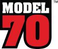 logo MODEL70