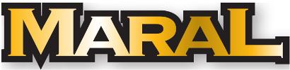 logo MARAL