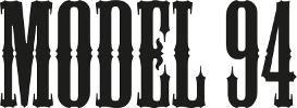 logo MODEL94