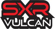 logo SXR