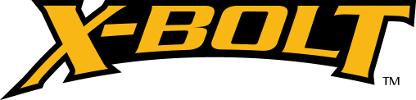 logo X-BOLT